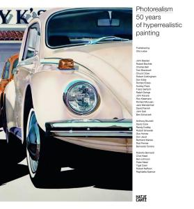 photorealism_50years_cover