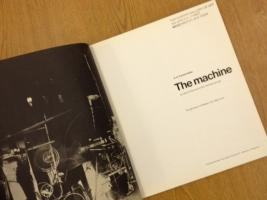 themachine-titlepage-MOMA